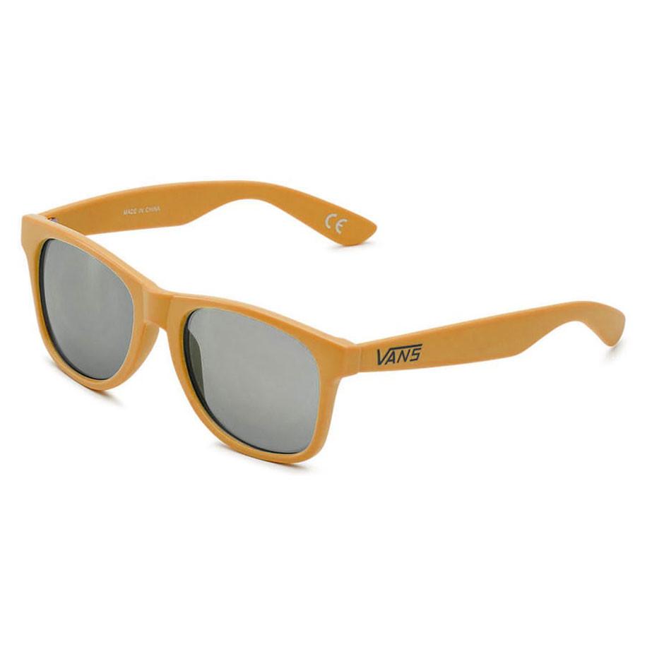 Sluneční brýle Vans Spicoli 4 Shades mineral yellow