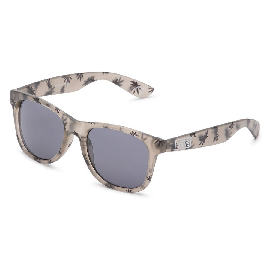 Sluneční brýle Vans Spicoli 4 Shades peace palm