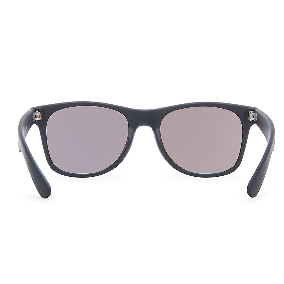 15290ad43ce Sunglasses Vans Spicoli Flat