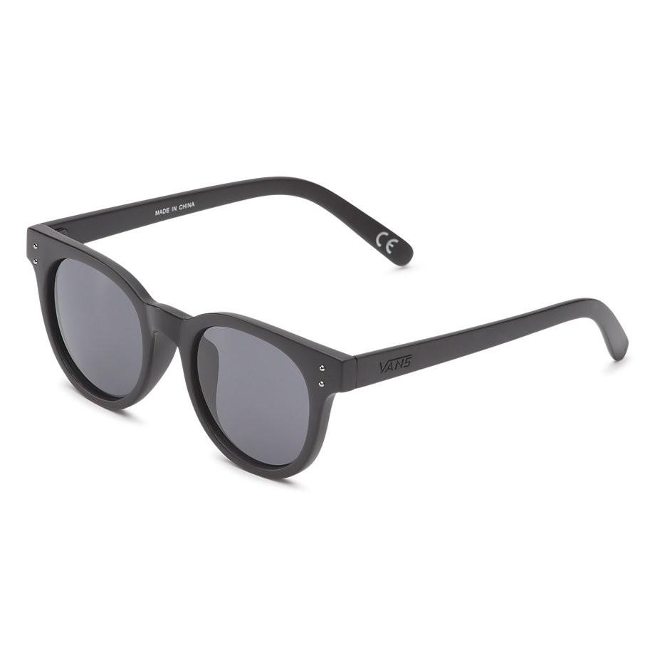 Sluneční brýle Vans Welborn Shades black