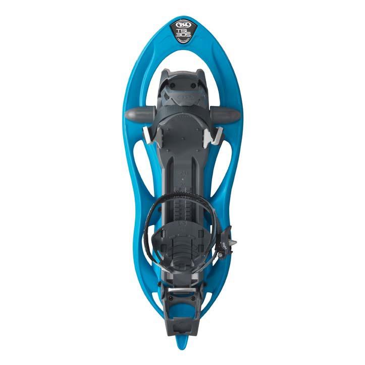 Sněžnice TSL 305 Track Easy danube