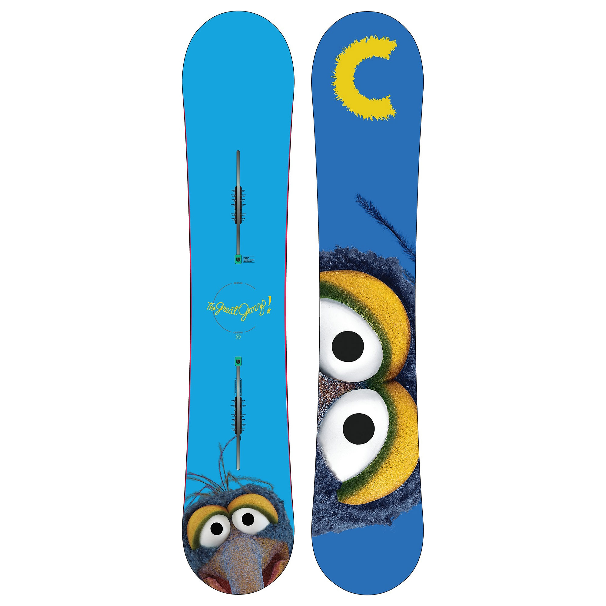 snowboard and burton Burton snowboards, burton bindings, & boots shop a wide selection of burton products in the zumiez snowboard shop read and share reviews, plus get free shipping on snowboards, boots, and.