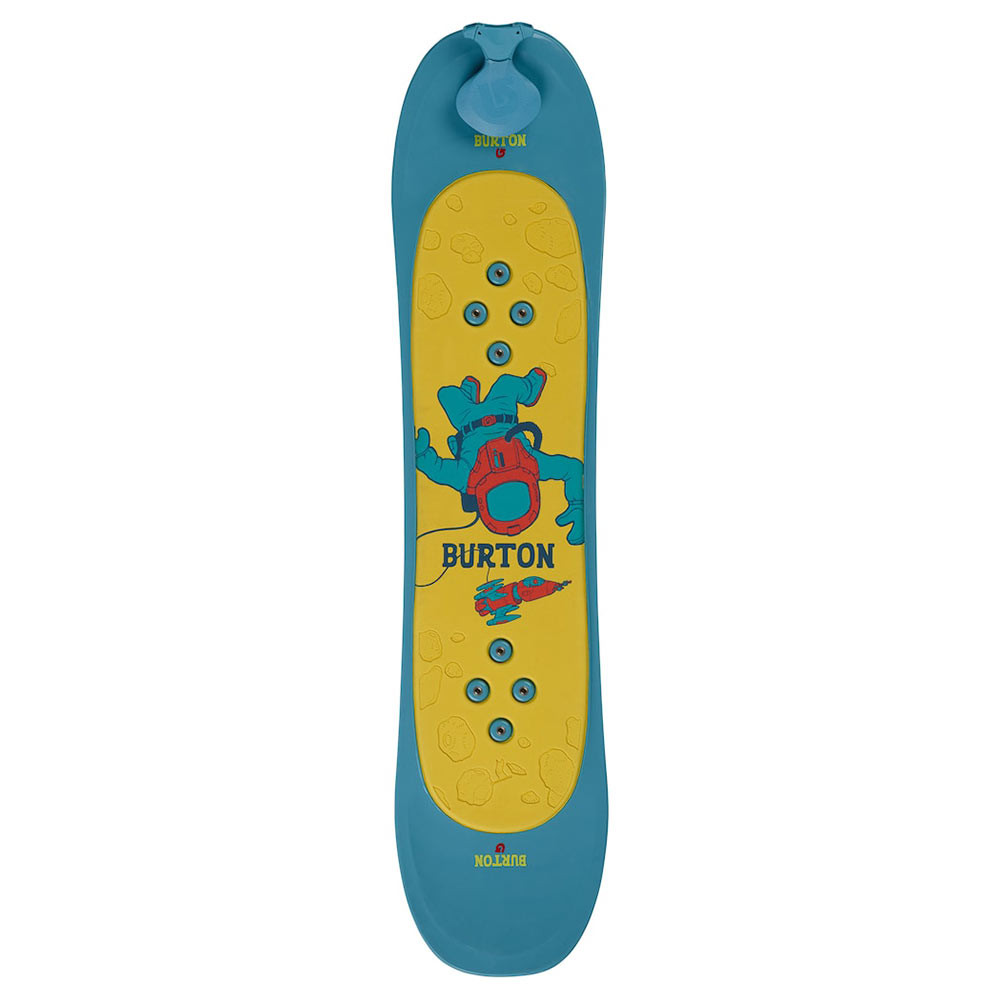 Snowboard Burton Riglet