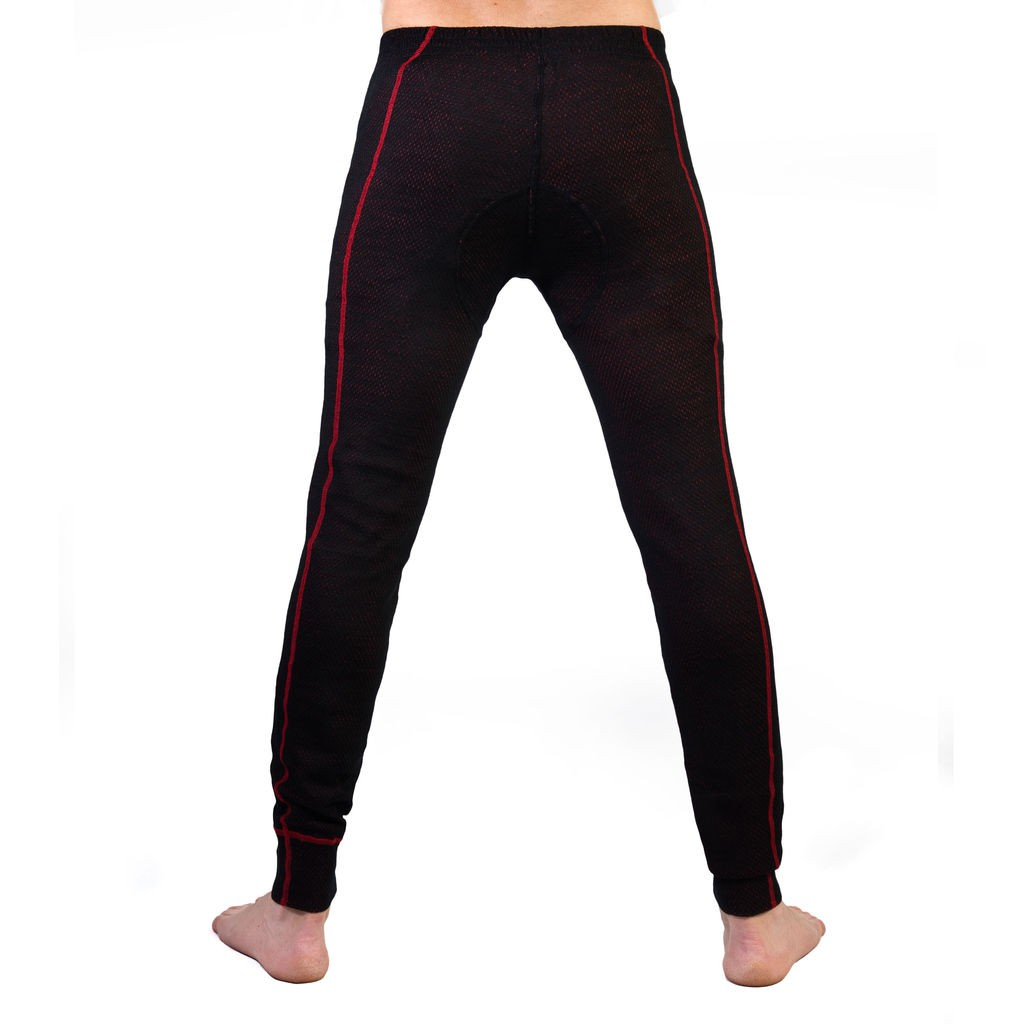 Spodky Horsefeathers Royal Pant