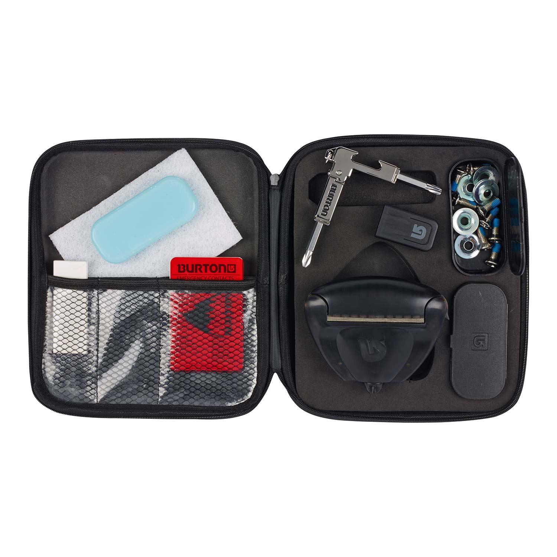 Šroubovák Burton Mtn Essentials Kit black