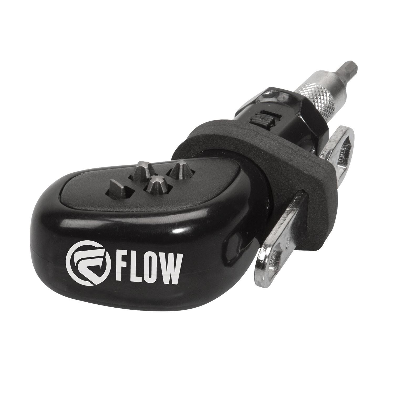 Šroubovák Flow Pocket Tool