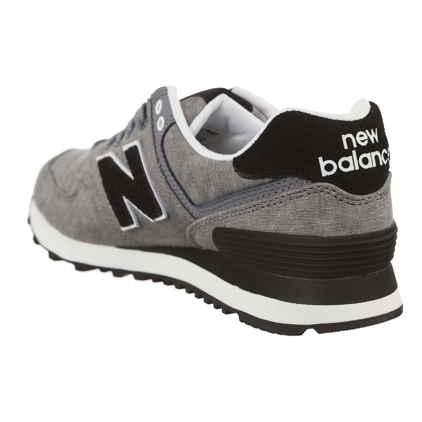 New Balance Wl574 swc  7a75657a398