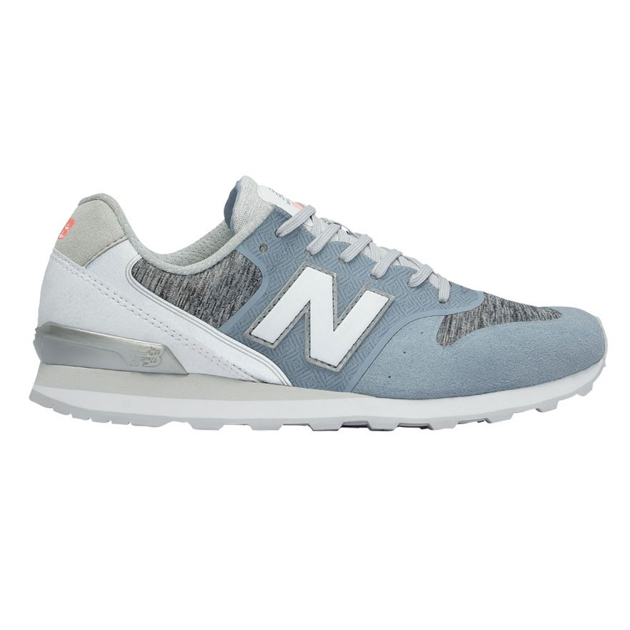 separation shoes bd1ea db984 Sneakers New Balance Wr996