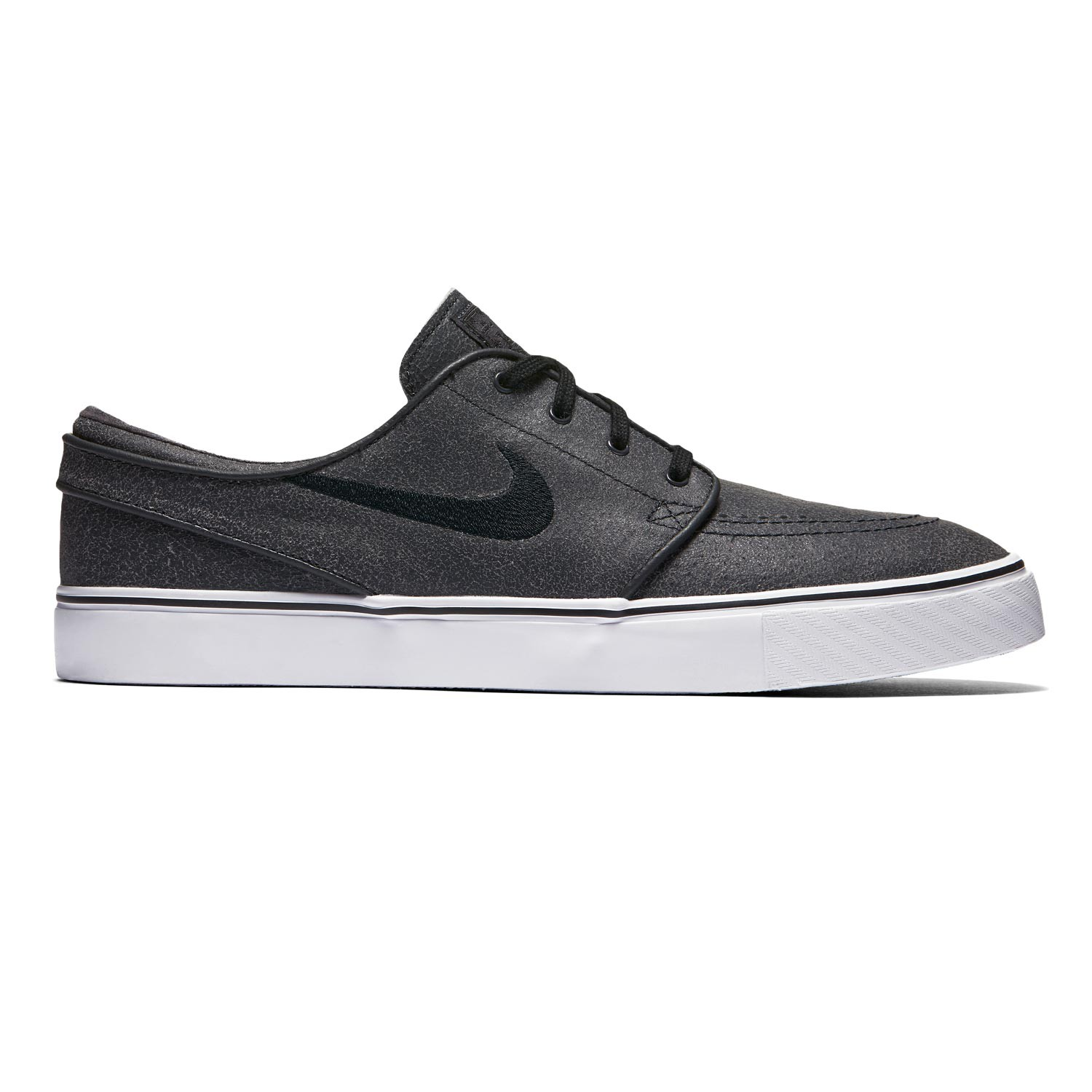 Tenisky Nike SB Air Zoom Stefan Janoski Elite anthracite/black-white