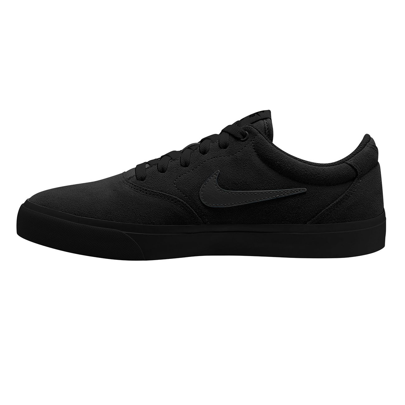 Skate boty Nike SB Charge Suede