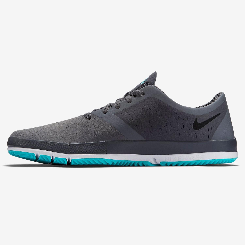 new styles 9b991 d28e1 ... Nike SB Free Sb Nano ...