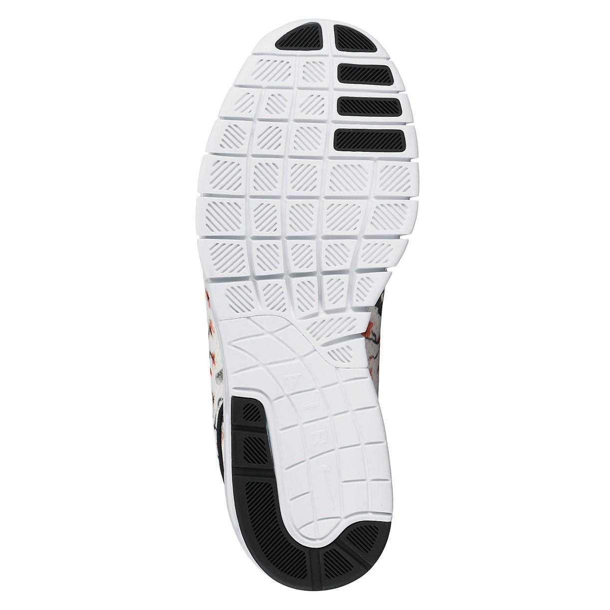 big sale 156bf 25bf6 Nike SB Stefan Janoski Max Premium