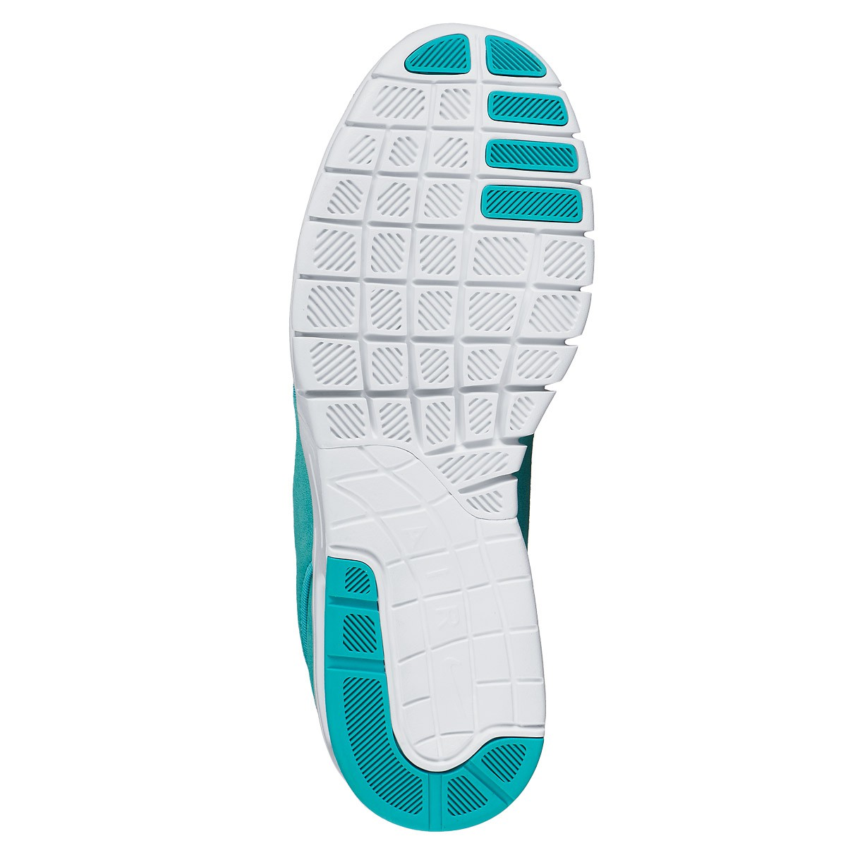 bca4ce29bb Nike SB Stefan Janoski Max Suede hypr jd/white-tr yllw | Snowboard ...