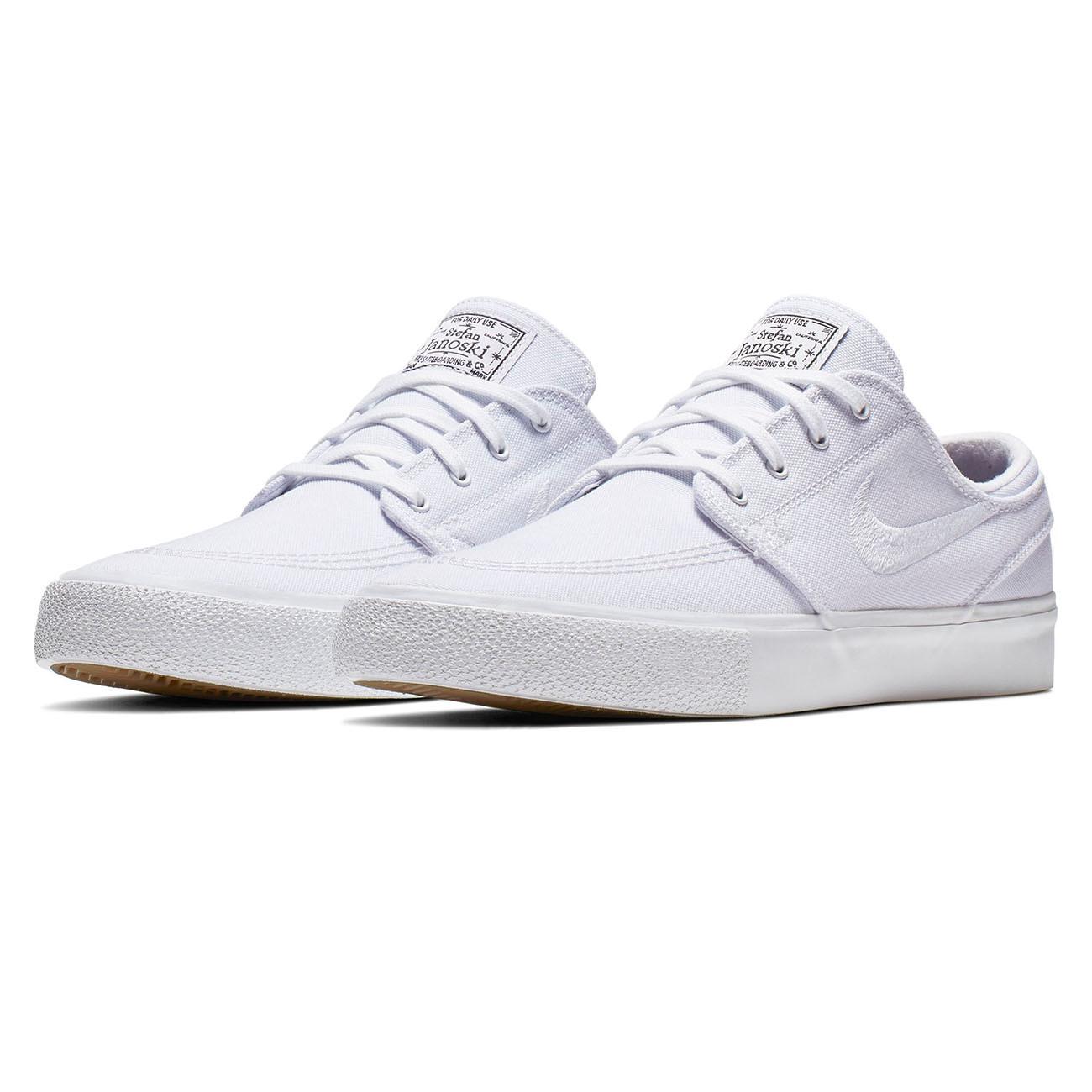 Sneakers Nike SB Zoom Stefan Janoski