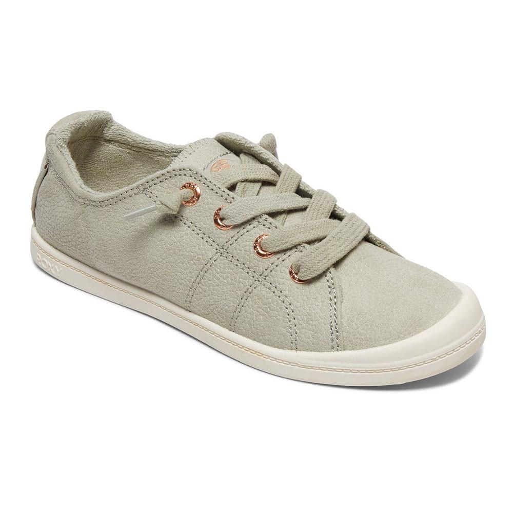 Sneakers Roxy Bayshore III sage