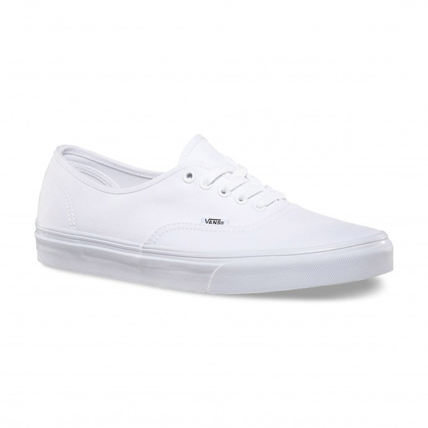 Tenisky Vans Authentic true white