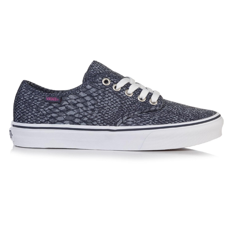 Sneakers Vans Camden Stripe