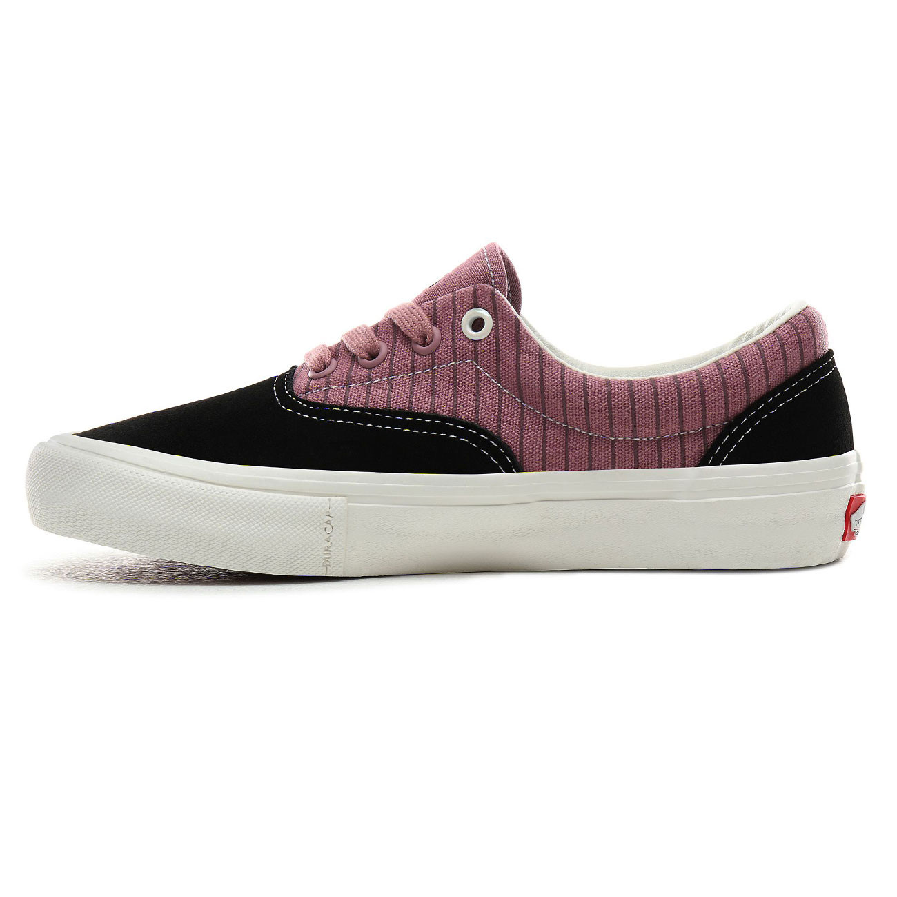 Skate shoes Vans Era Pro