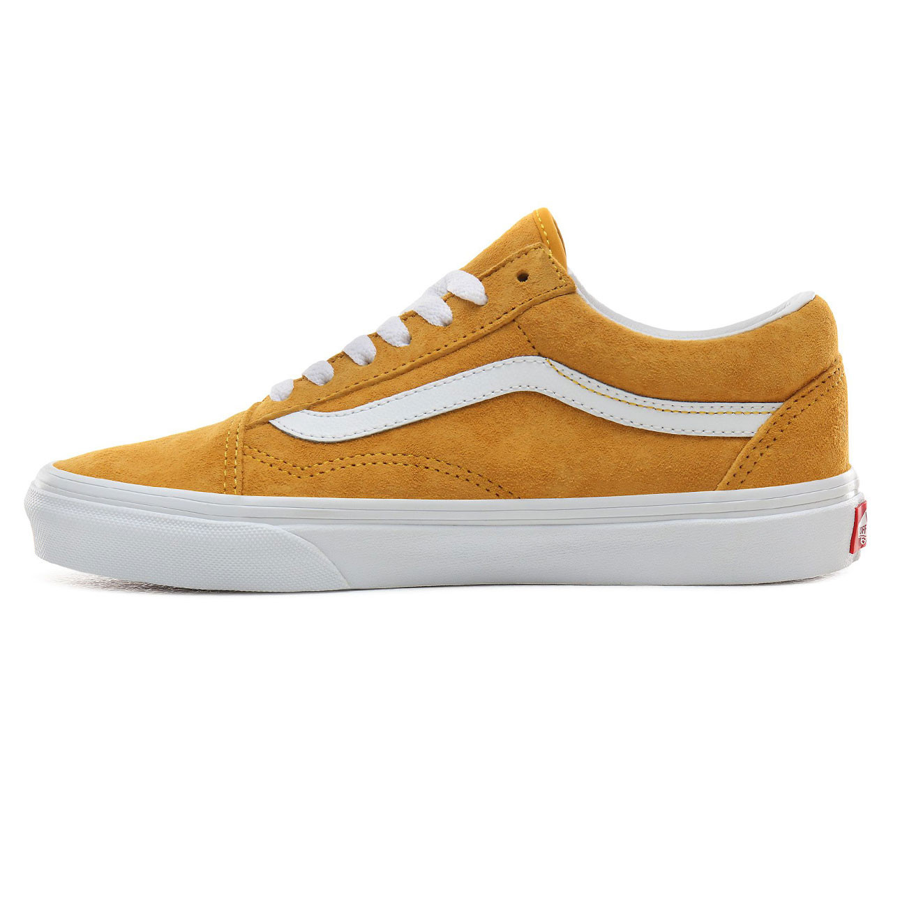 Skate shoes Vans Old Skool