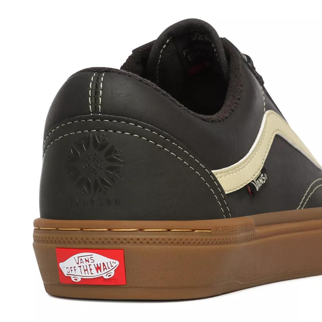 Sneakers Vans Old Skool Pro Bmx dennis