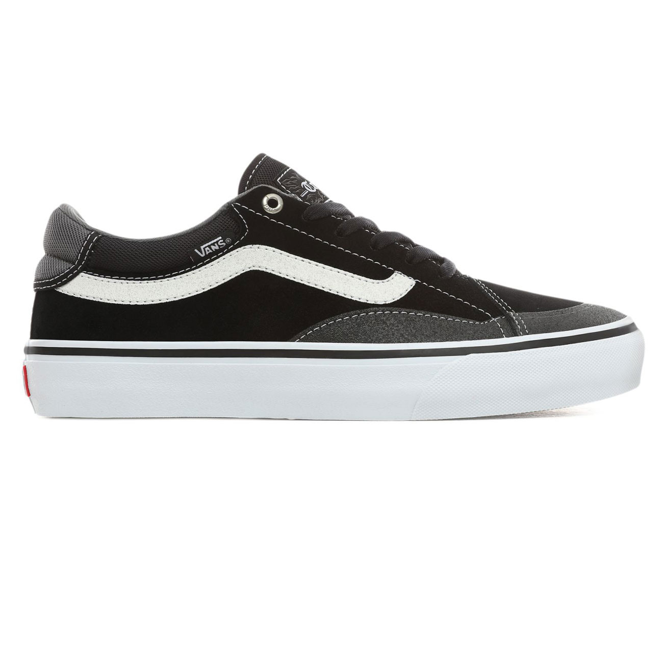 Tenisky Vans TNT Advanced Prototype