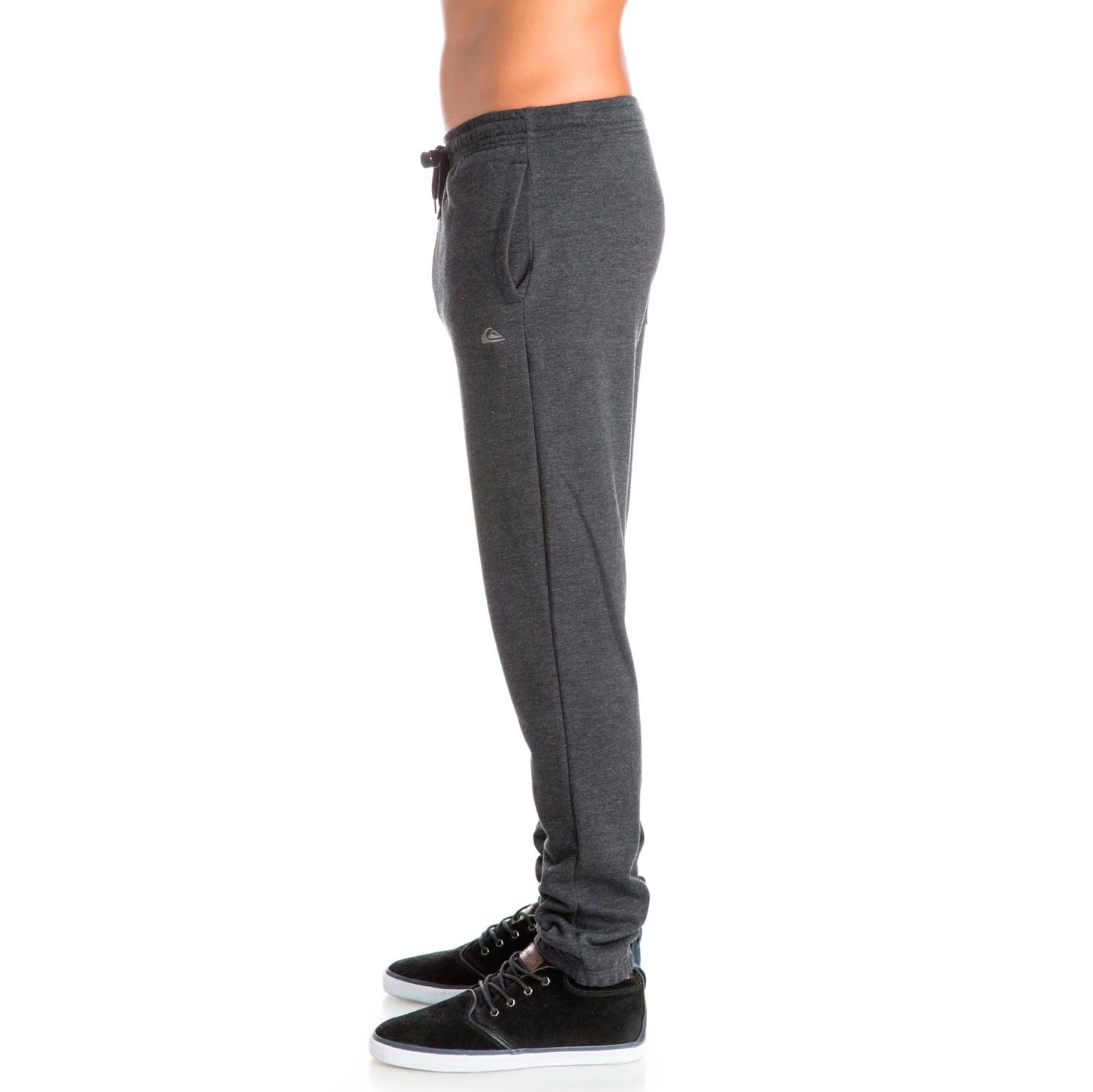 Tepláky Quiksilver Everyday Pant