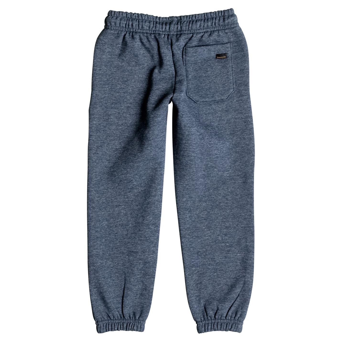 Tepláky Quiksilver Everyday Trackpant Boy