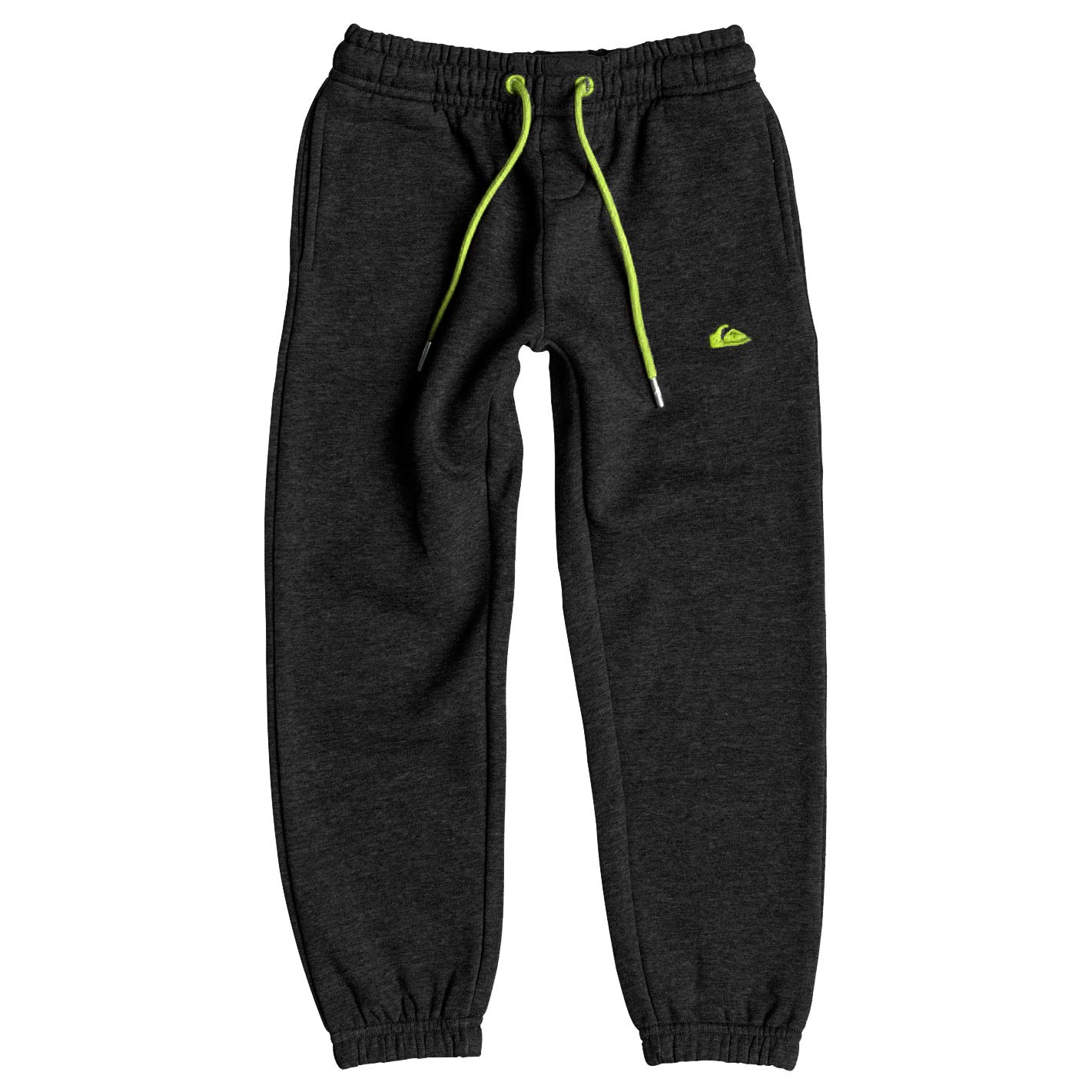 Tepláky Quiksilver Everyday Trackpant Youth