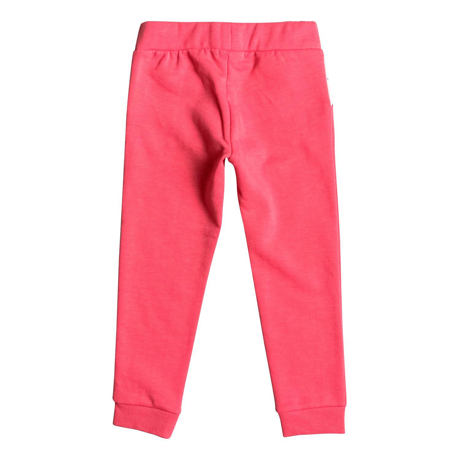 Roxy Heart Revolution Pant