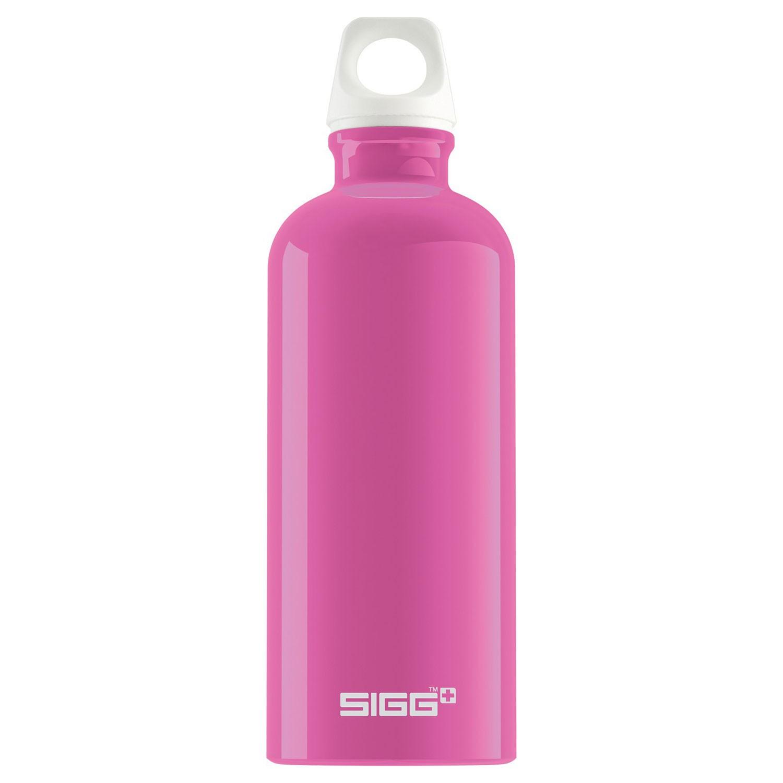 Termoska Sigg Fabulous pink 0,6l