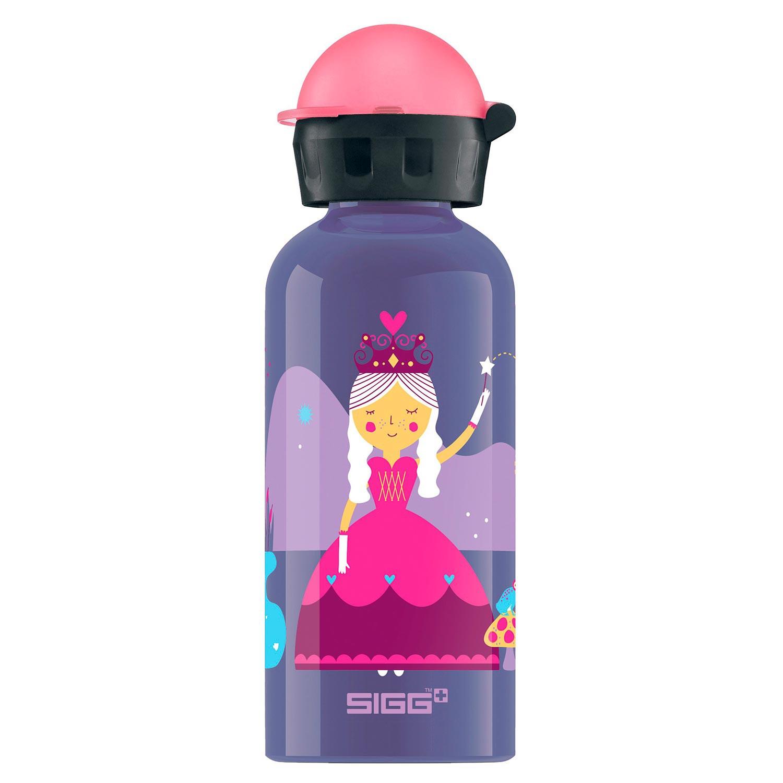 Termoska Sigg Kids swan princess 0,4l + doručení do 24 hodin