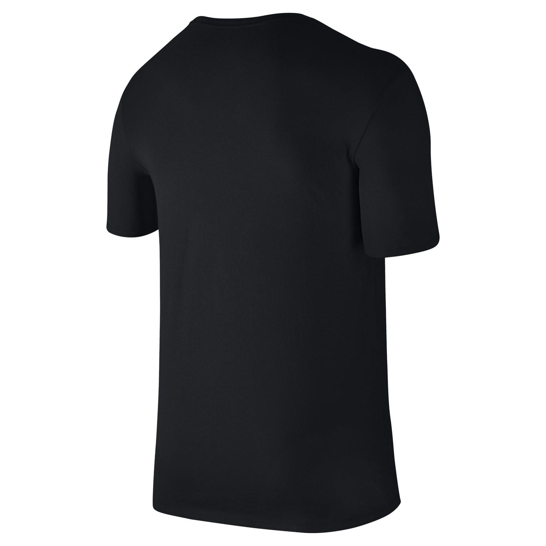 T shirt nike sb logo black black fresh mint snowboard zezula for Nike sb galaxy shirt