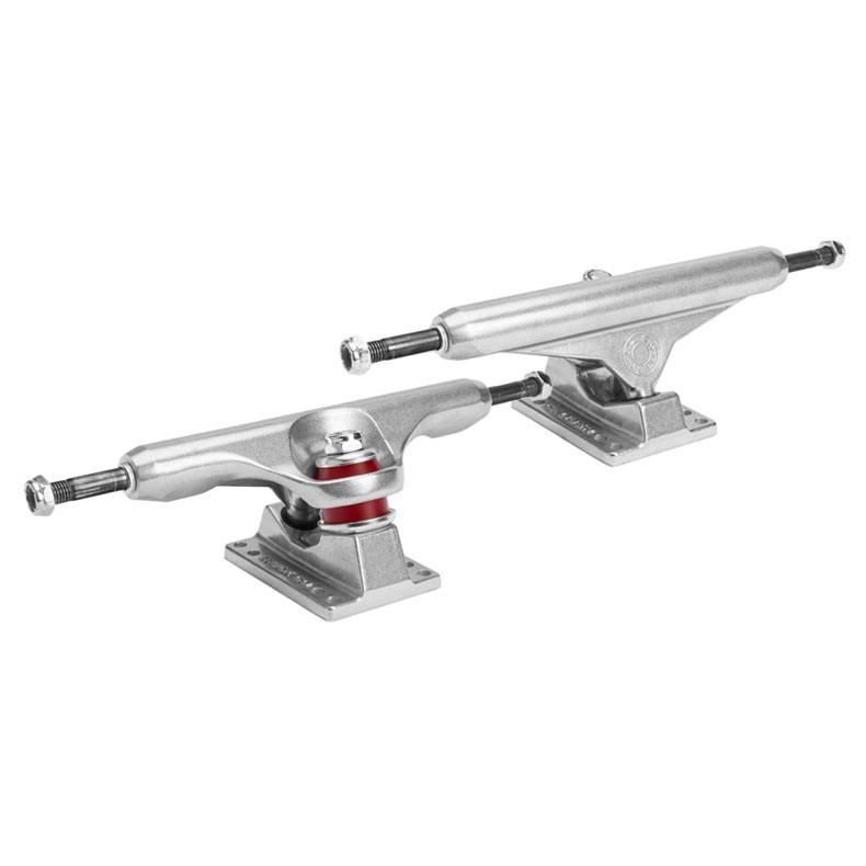 Truck Caliber Standard raw
