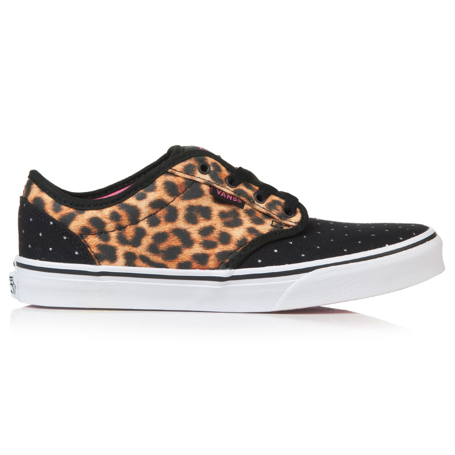 atwood black single women Buy vans black women's atwood lace-up sneakers, starting at $55 similar products also available sale now on.