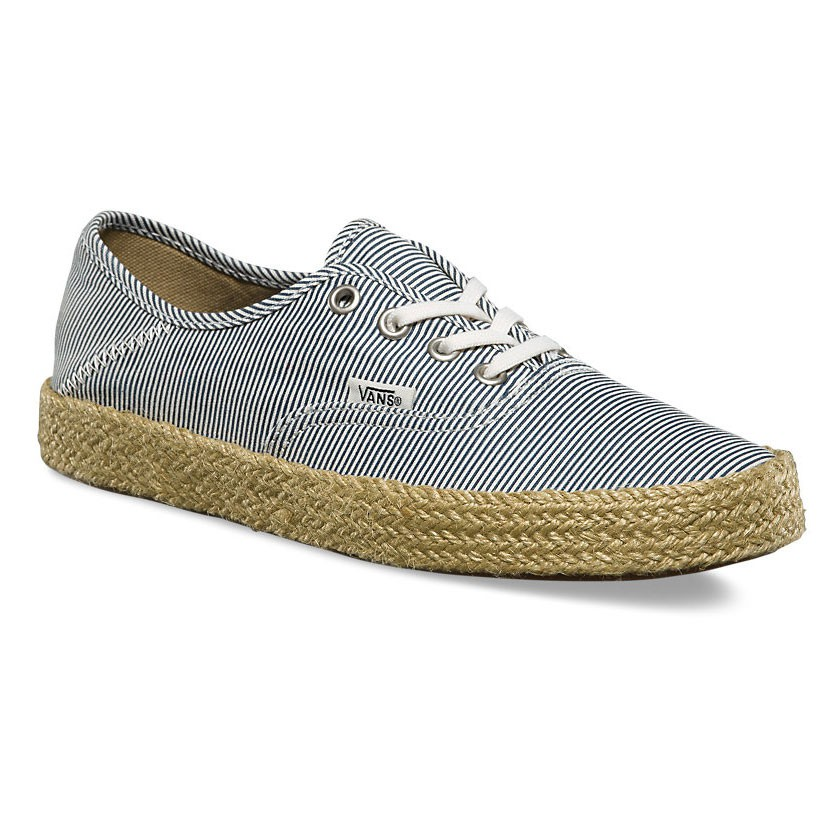 Purchase > vans authentic esp, Up to 63% OFF