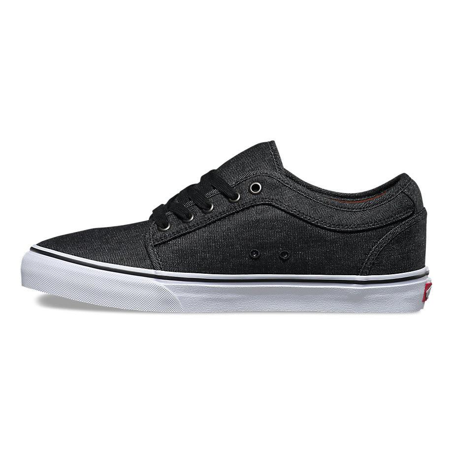 Vans Shoes On Sale For Black Friday