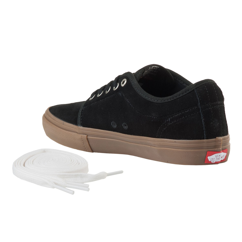 vans chukka low black gum sale   OFF47% Discounts 538deda21
