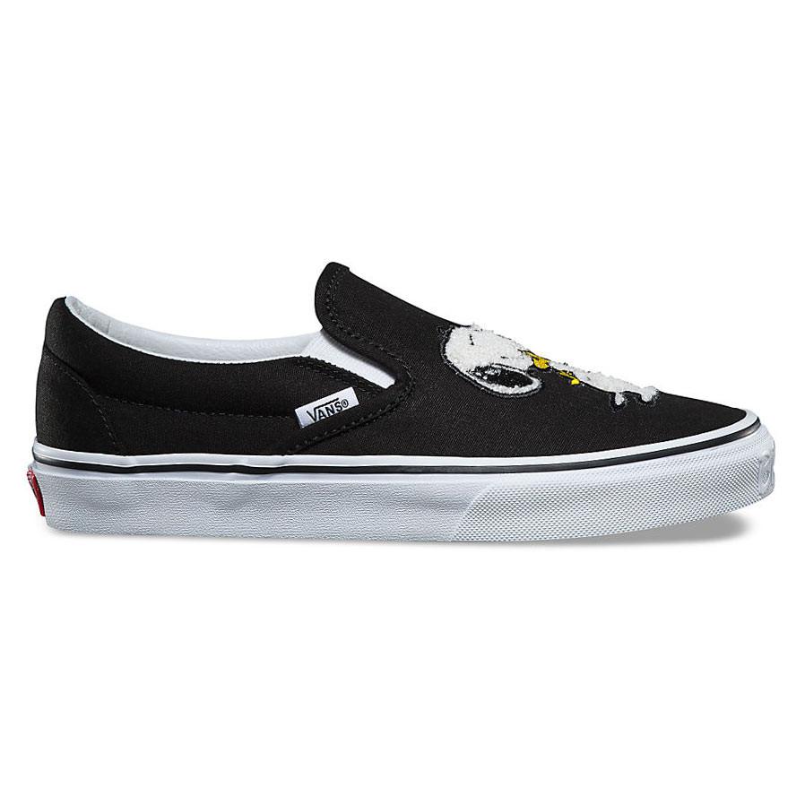 Alternative For Vans Shoes