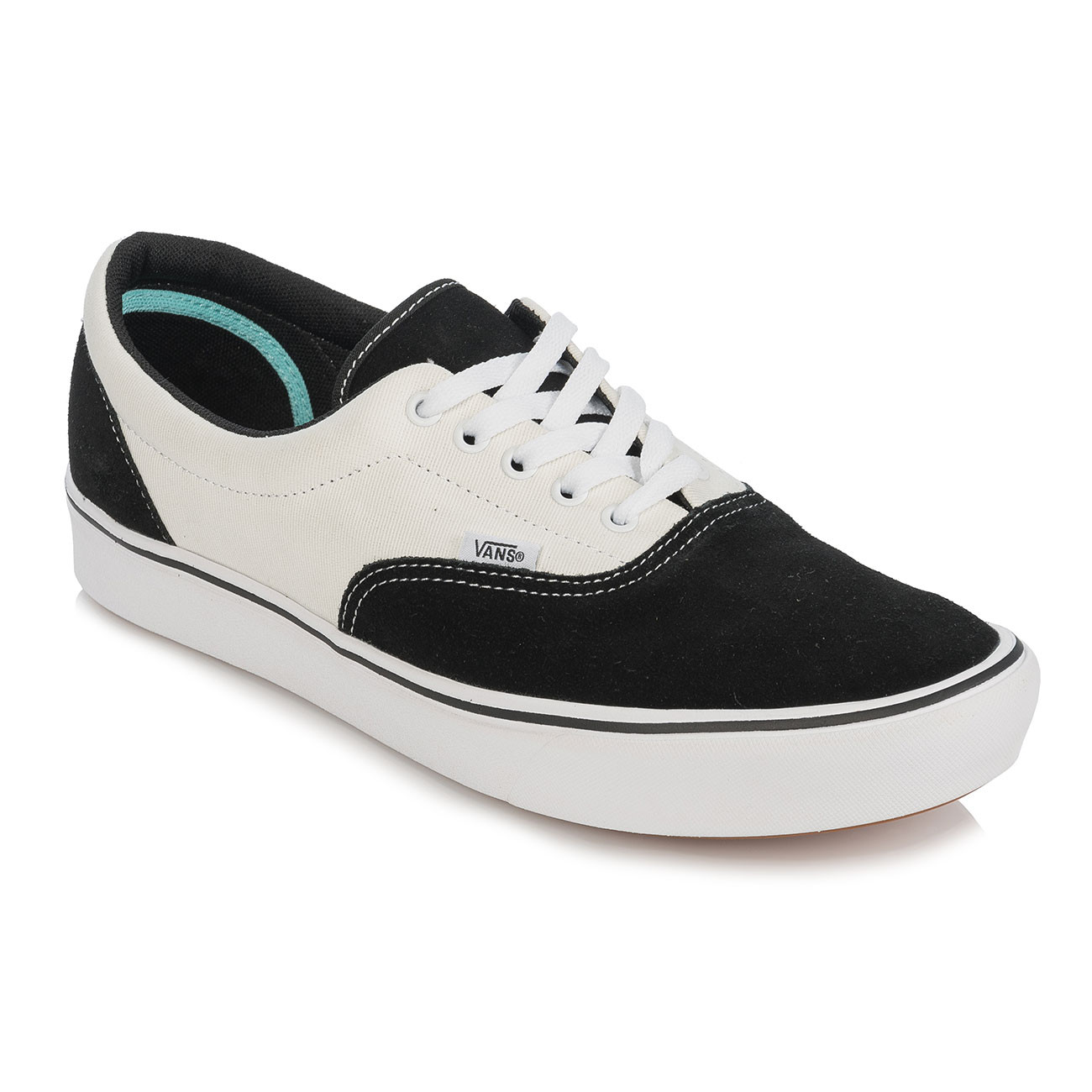 Sneakers Vans Comfycush Era suede