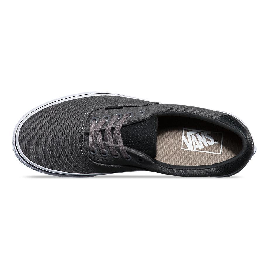 7224bd270c Sneakers Vans Era 59 C p pewter black
