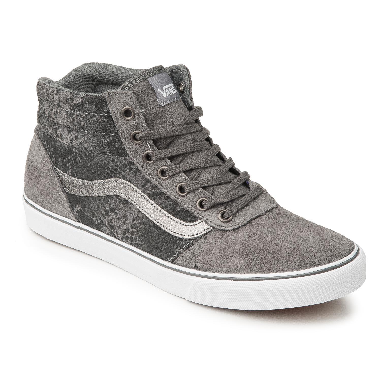 de05f3d591b gray vans for girls sale   OFF30% Discounts