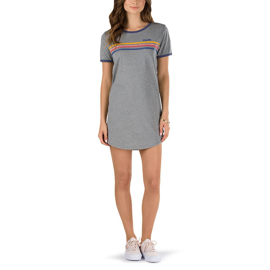 Vans Night Fever Dress