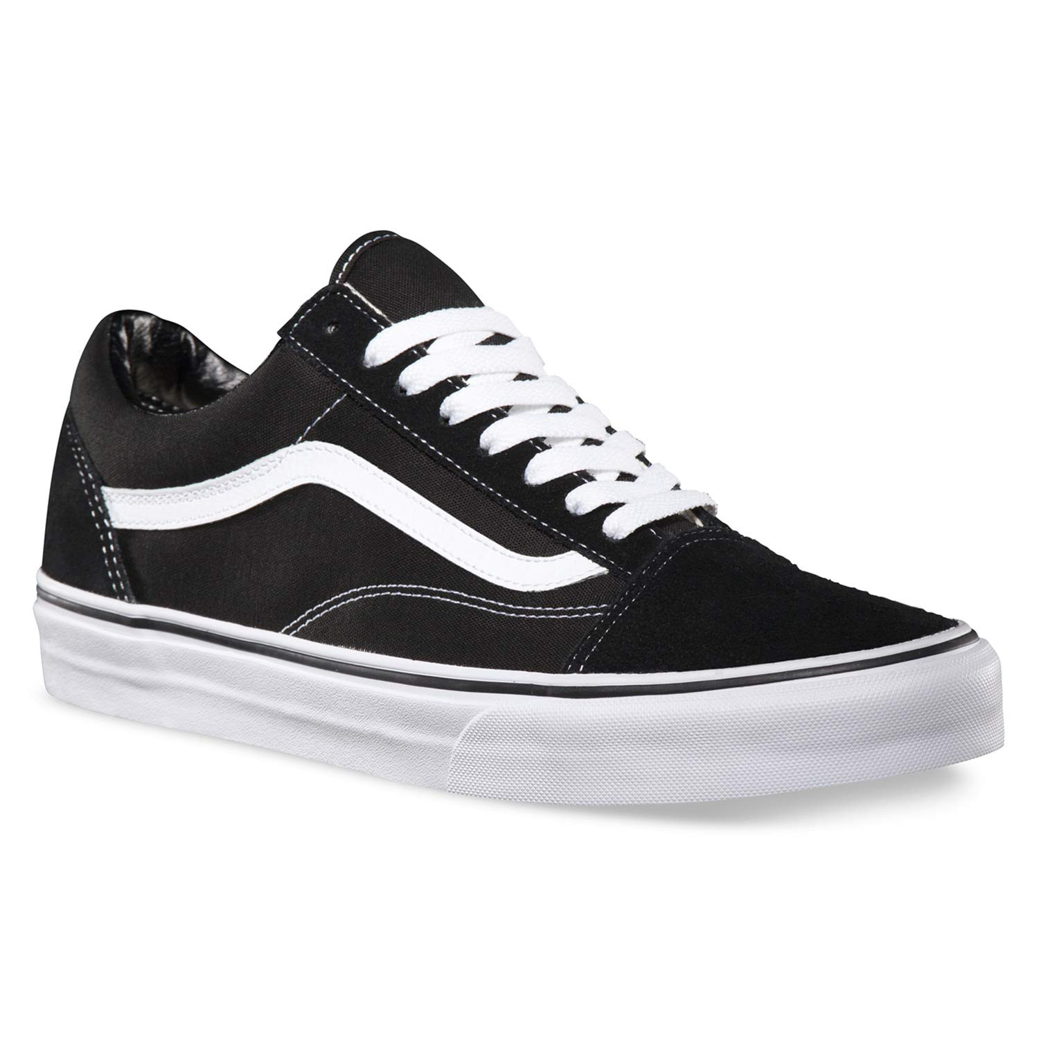 vans old skool suede black car interior design. Black Bedroom Furniture Sets. Home Design Ideas