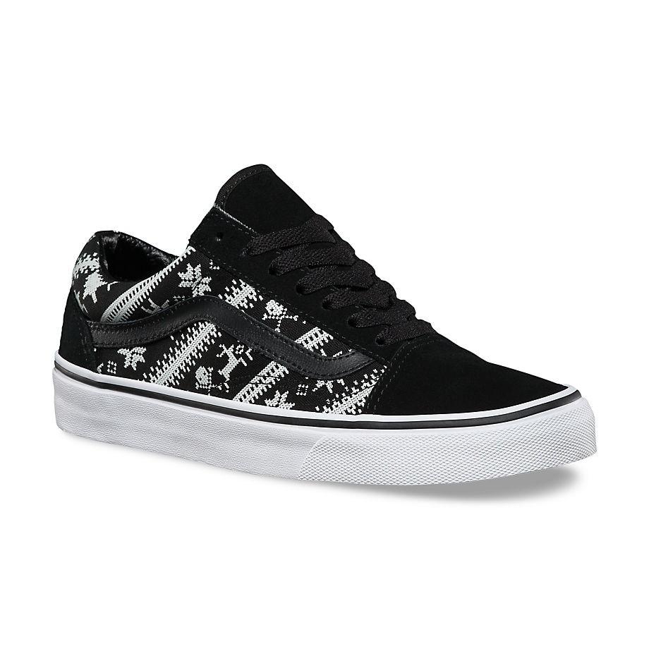 Vans Old Skool Pro Shoes Khaki White