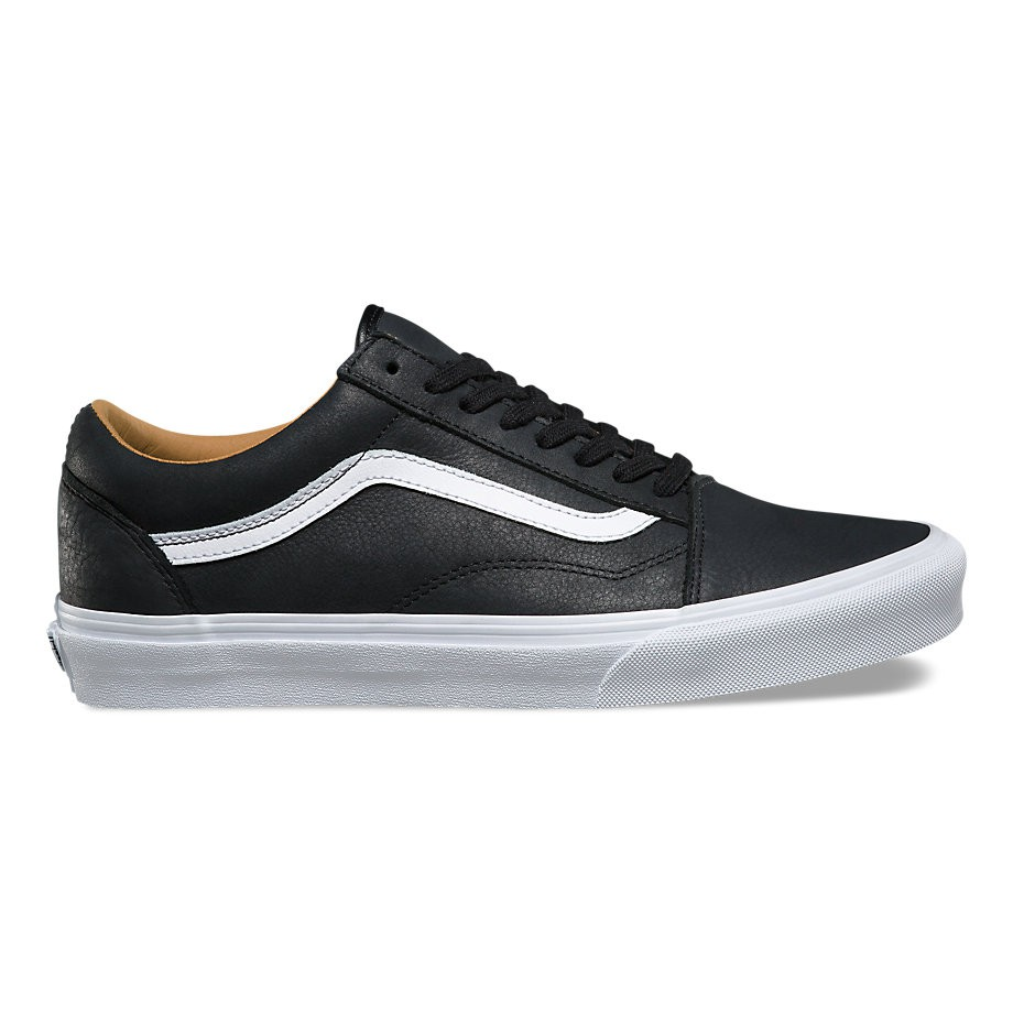 School Leather Shoes Uk