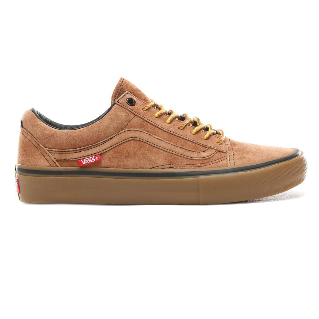 Sneakers Vans Old Skool Pro