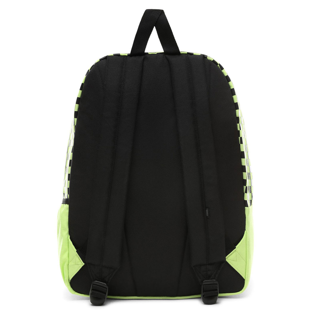 Backpack Vans Taper Off Realm