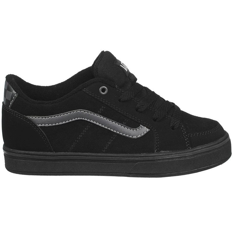 f8512cf2f5 Vans Transistor. SOLD OUT - CANNOT BE ORDERED