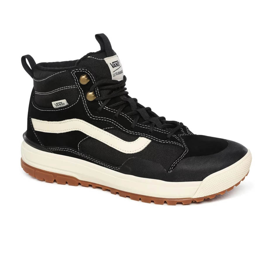 Winter shoes Vans Ultrarange Exo Hi Mte