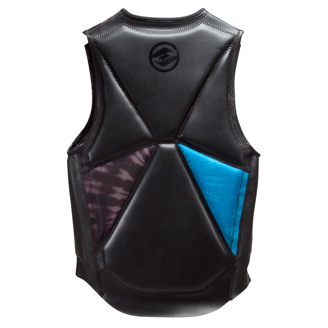 Vesta Hyperlite Franchise Comp Vest